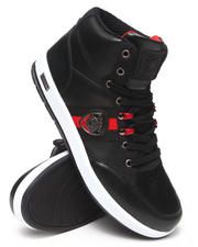Sneakers - Kilburn Sneaker