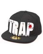 Women - Trap Paislee Hat