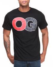 Shirts - OG Tee