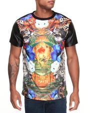 Enyce - Snarl T-Shirt