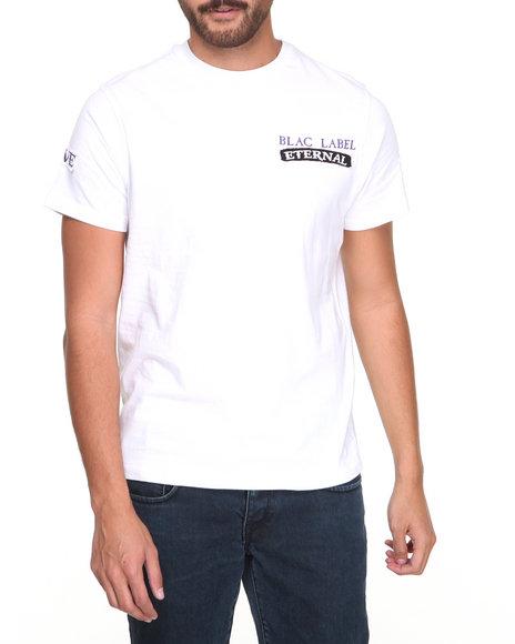 Blac Label T-Shirts