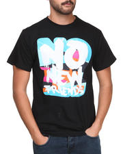 T-Shirts - No New Friends Tee