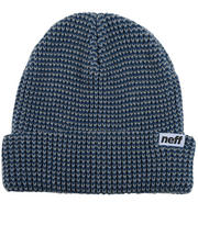 Black Friday Deals - Jug Knit hat