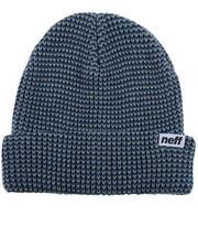 Cyber Monday Deals - Jug Knit hat