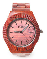 Flud Watches - Maple Watch