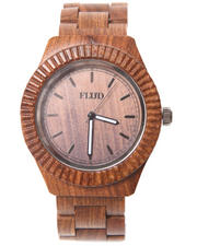 Flud Watches - The Jax Watch