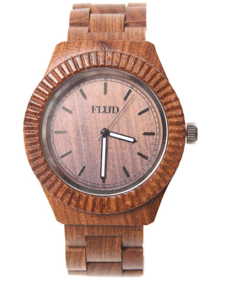 Flud Watches Watches