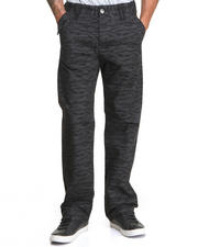 Parish - Sloth Bear Pants