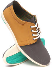 Sneakers - Sophistic Shoes