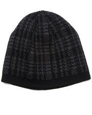 DRJ Accessories Shoppe - Ped Cap Knit Hat
