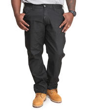 LRG - Legacy True-Straight Pants