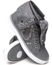 Footwear - Sugar Rush Spikes Sneaker