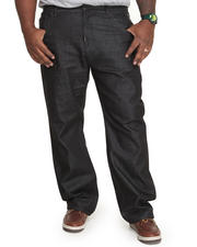 Men - Track & Feel C-47 Jeans (B&T)