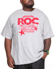 Rocawear - Dreams Tee (B&T)