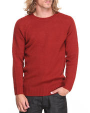 Men - Emmon Raglan Sweater