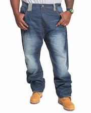 COOGI - Coogi Legacy Denim Jeans (B&T)