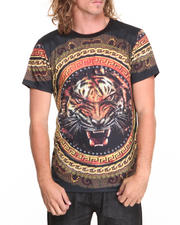 Men - Savage Sublimation Tee