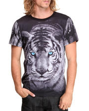 Buyers Picks - Carnivore Sublimation S/S Tee