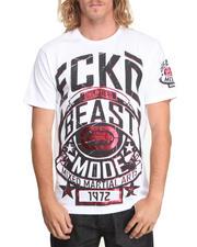 Men - Beast Mode T-Shirt