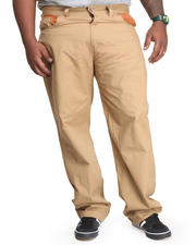 Men - 99th Battalion Pants (B&T)