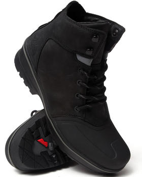 The North Face - Mens Shellisto Mid Boots