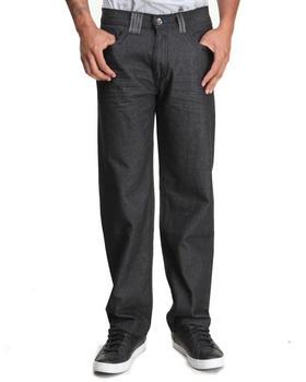 COOGI - Coogi Legacy Denim Jeans