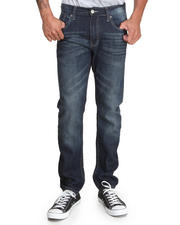 Enyce - Revolution Denim Jeans