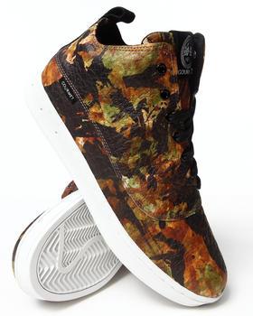 Gourmet - Dieci 2 LX Sneakers