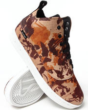 Men - Dieci 2 LX Sneakers