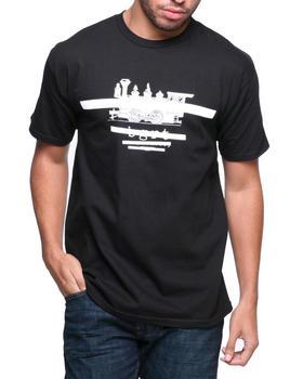 BGRT - Holy T-Shirt