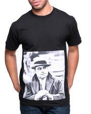 BGRT - Capone T-Shirt
