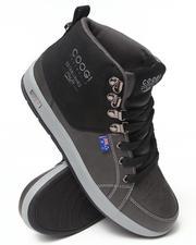 COOGI - Avoke Sneaker/Boot