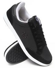 Men - Pelle Playmaker sneaker