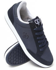 Sneakers - Pelle Playmaker sneaker