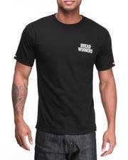 T-Shirts - The Bread Winners T-Shirt