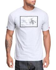 Men - The Jailbird T-Shirt