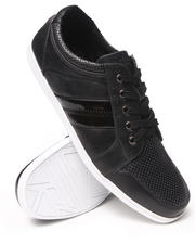 Pelle Pelle - Pelle Perf Faux leather sneaker