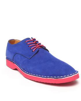 Buyers Picks - The Impact Shoe
