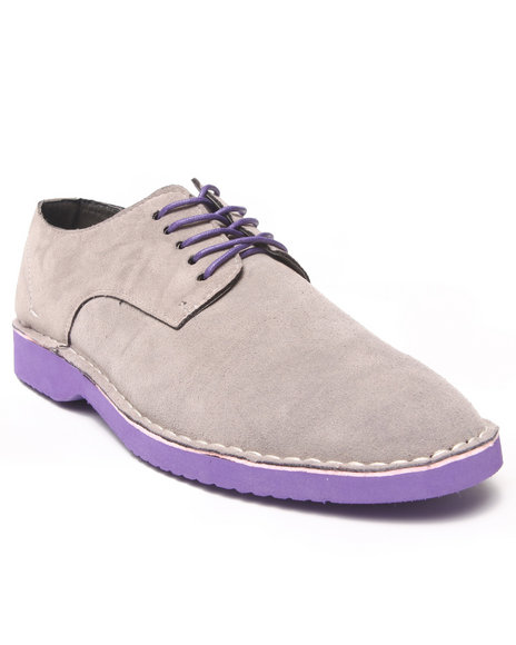 Buyers Picks Grey Shoes