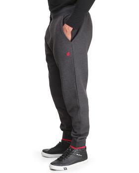 Rocawear - Nep Tunes Fleece Pants