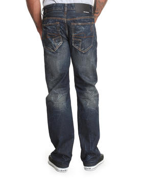 Rocawear - The Watts Classic Fit Jeans