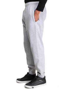 Rocawear - Solid Streets Sweatpants