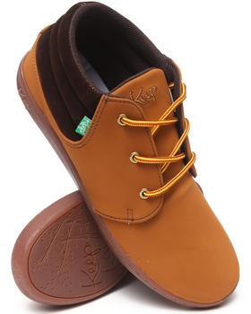 Keep Footwear - Ramos Sneakers