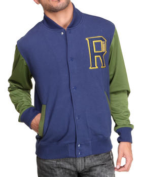 Rocawear - Rugged Track Jacket