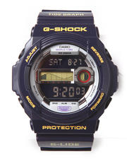 Men - GLX-150B-6 Watch