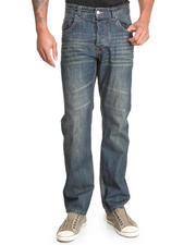 Men - Parish Nation Denim Jeans