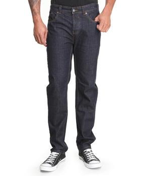 Bellfield - Moriarty Denim Jeans