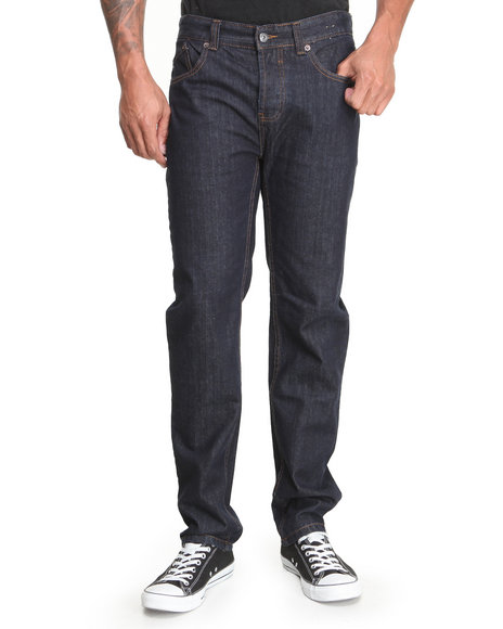 Bellfield - Moriarty Denim Jeans