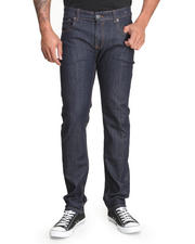 Jeans & Pants - Bullit Denim Jeans