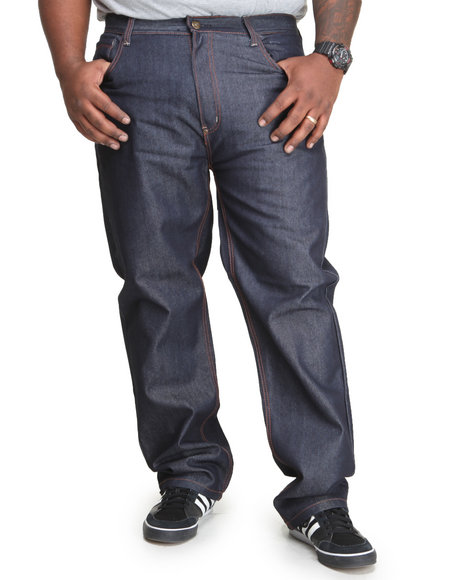Mo7 Jeans